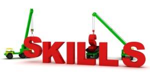 improve skill