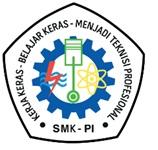 smk_prakarya_internasional