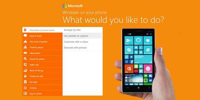 cara-menggunakan-windows-phone