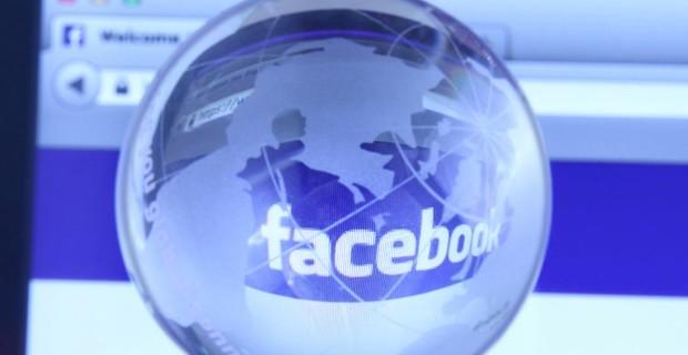 facebook-620x320
