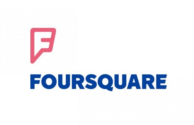 foursquare-620x400