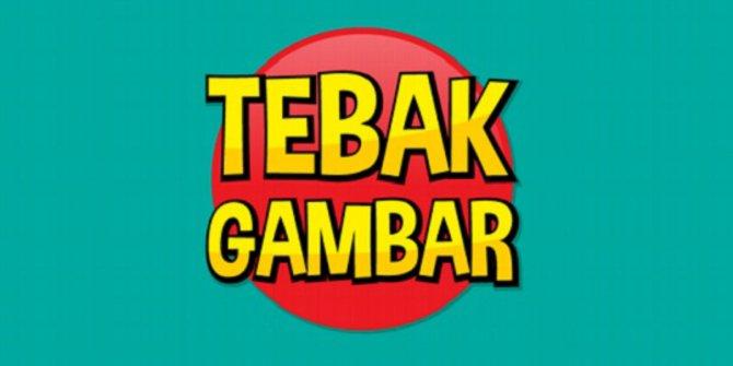 Game Tebak Gambar. © tebakgambar