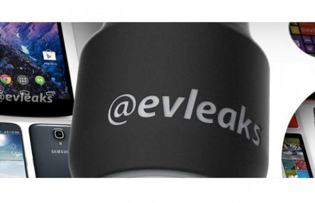 evleaks-620x400