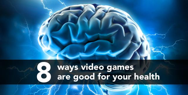 video-games-health