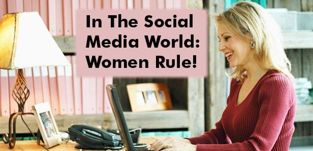 InTheWorldOfSocialMediaWomenRule